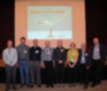 705px-Forum_speakers_4.26.2012.jpg