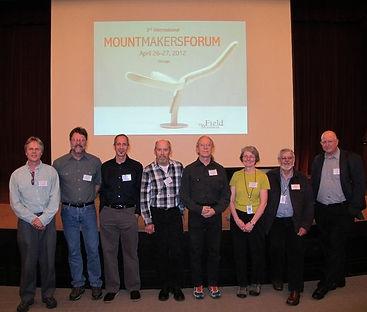 705px-Forum_speakers_4.26.2012.jpg