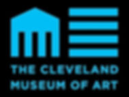 1393886924000-Cleveland-Museum-of-Art-lo