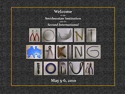 350px-2nd_Mountmaker_Forum_Title_slide.j
