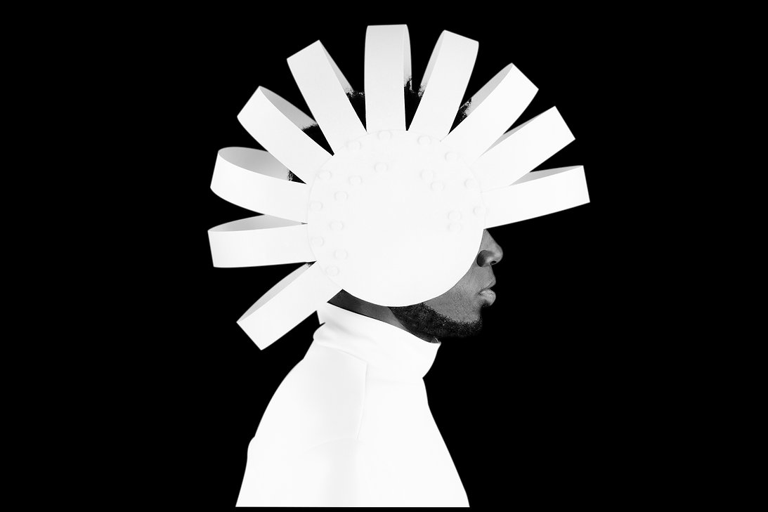 Best african DJ 2018