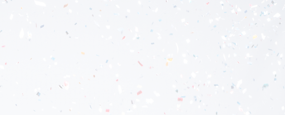 AOF-NewBanner.png
