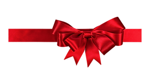 christmasBow.png