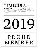 TemeculaCACOC_1188_TVCC_2019_Social_Medi