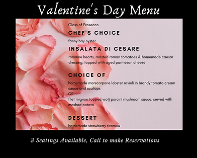 VALENTINE'S DAY MENU.png