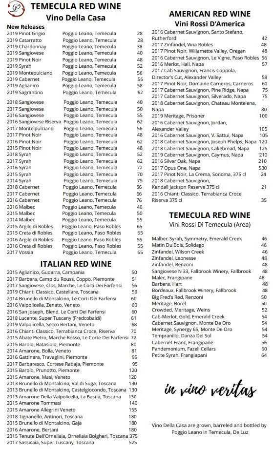 wine menu screenshot.jpg