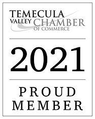 Chamber of Commerce Member (White).jpg