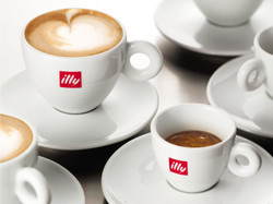 illy-logo-cups.jpg