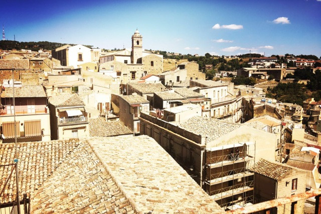 Passport to Sicily Club: Update on The Sicily Suites