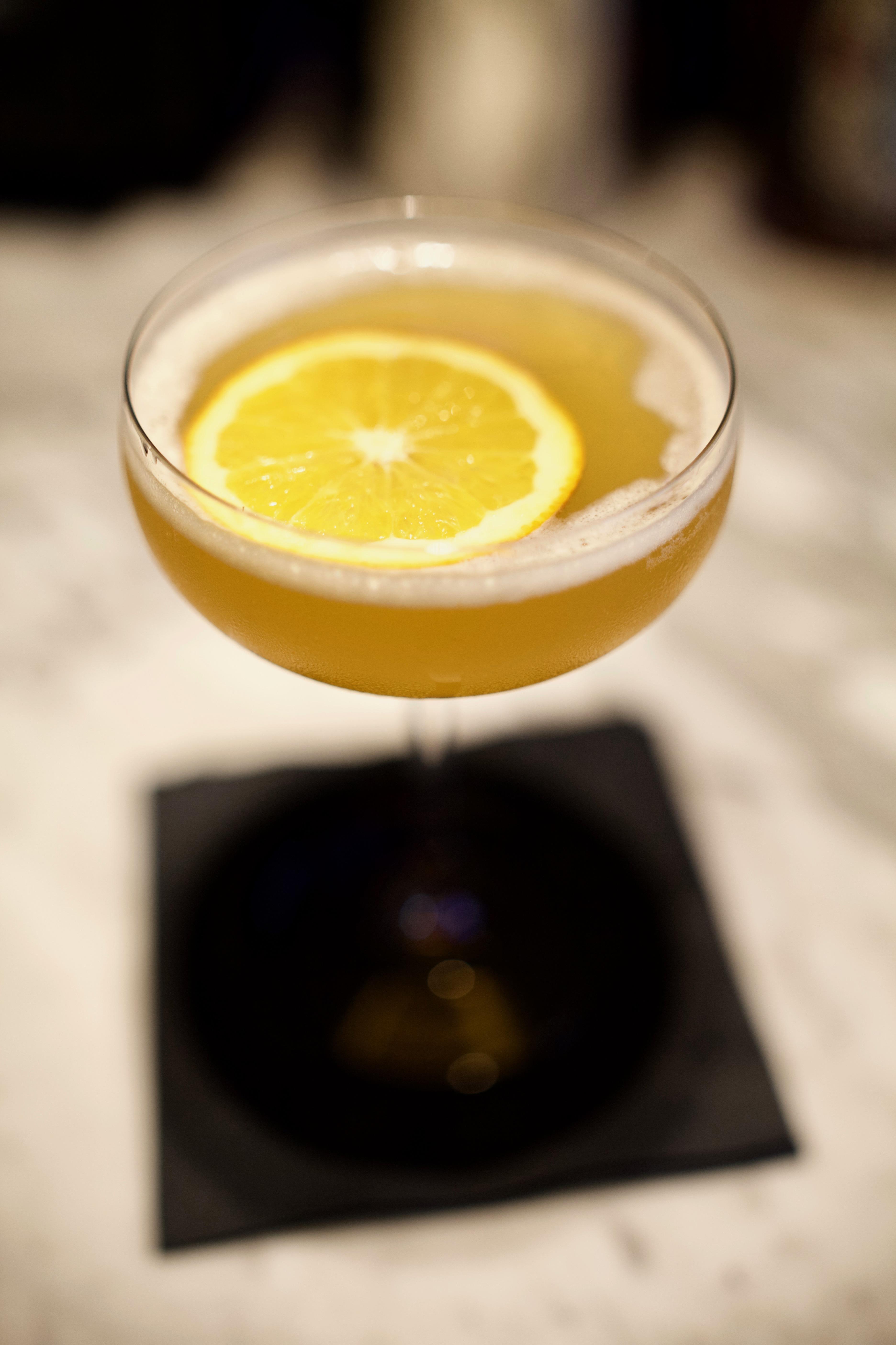 Bar 66