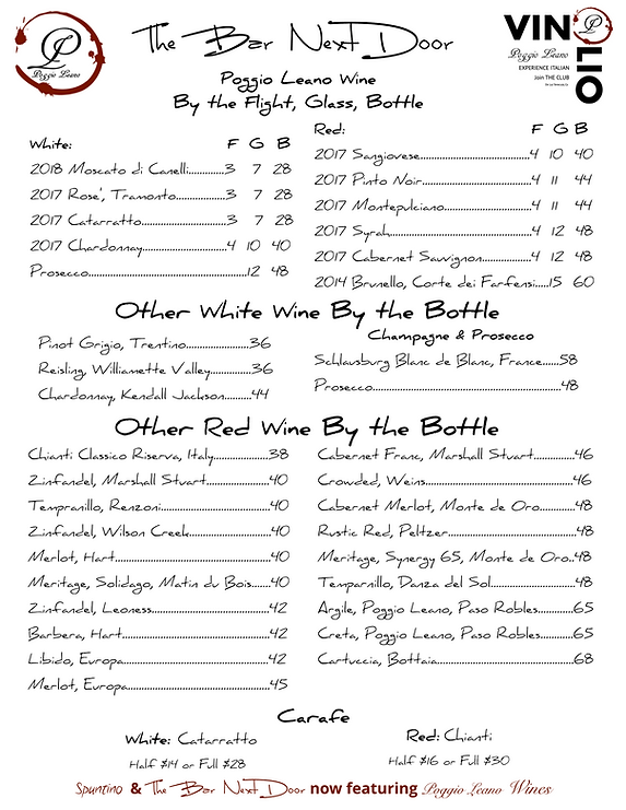 TBND Wine Menu Sept 2019 .png