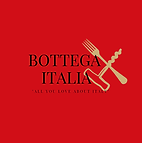 Final Bottega Italia Sign.png