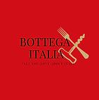 Final Bottega Italia Sign.png