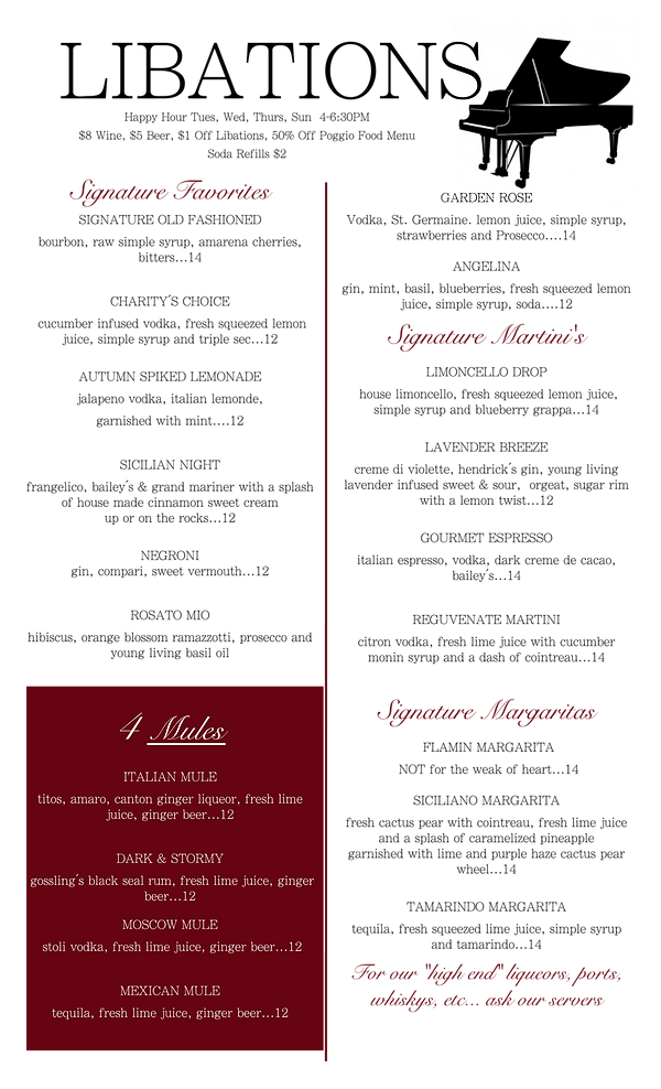 _lounge drink menu March 2020.png