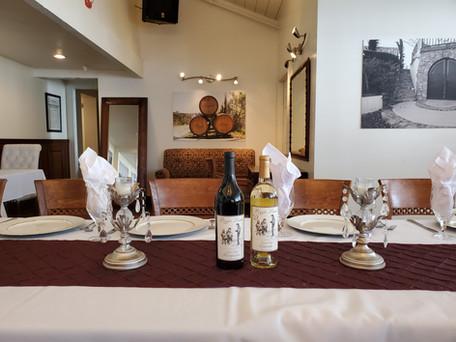Gourmet Italia Too!