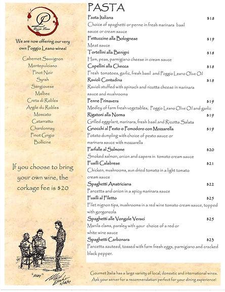 GI Website Menu pg03.jpg