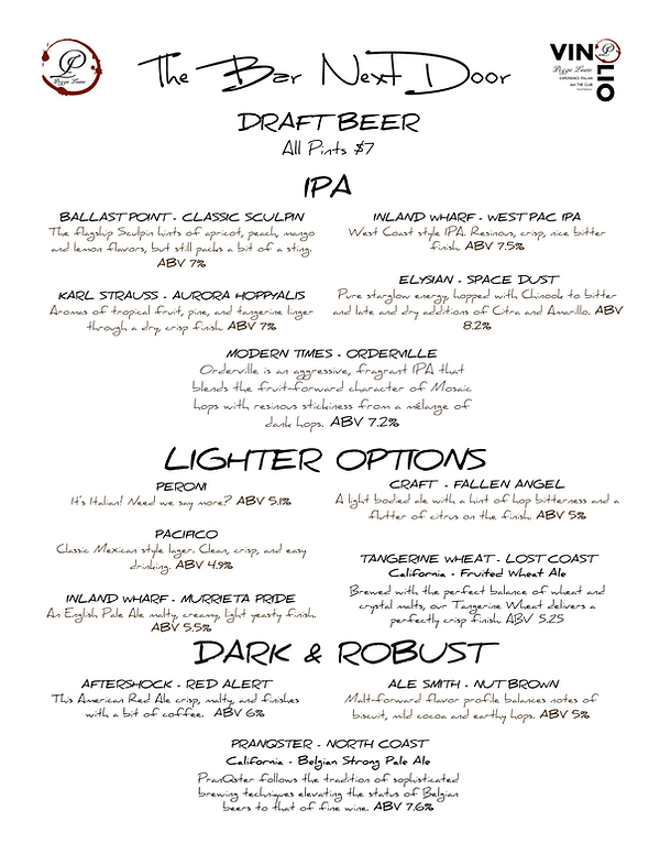 TBND Beer Menu Nov 2019.png