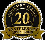 GI 20th Anniversary Logo.png