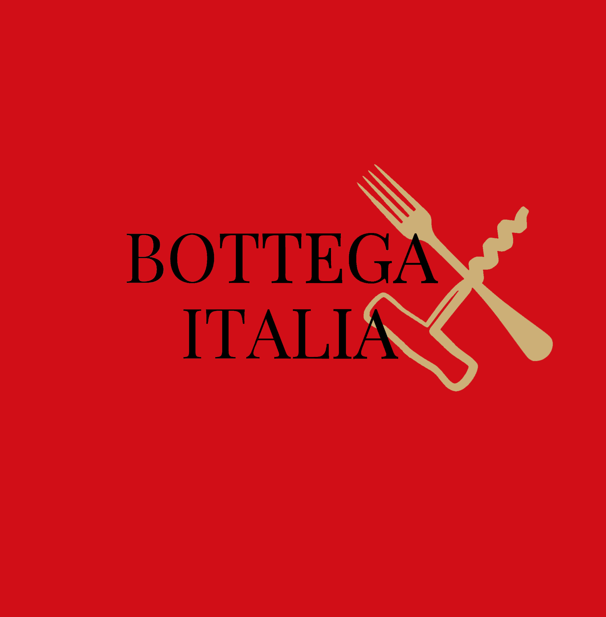 Bottega Logo Red.png