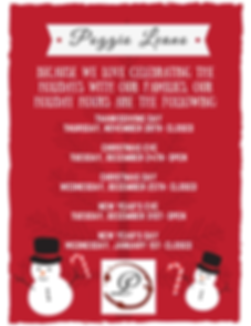 Poggio Leano Holiday Hours.png