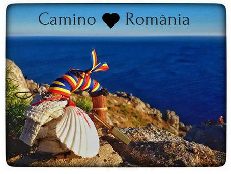 Regiunea Galicia premiază răspândirea pelerinajului Camino de Santiago
