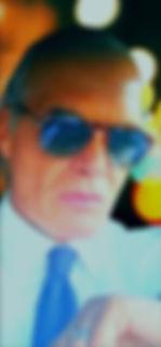 IMG_20190801_215957.jpg