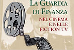 FICTION FINE SECOLO