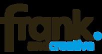 Company-logo---slate-blue-version.png