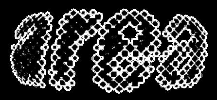AREA logo noir.png