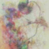 akira inumaru botaniqueA7690_edited_edit