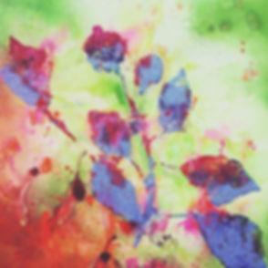 akira inumaru botaniqueA7697_edited_edit