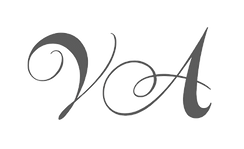 Logo%2520Simple_edited_edited.png