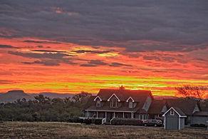 DMI sunrise.jpg