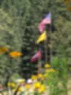 Camp flags 2.jpeg