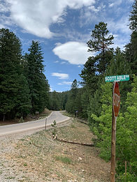 Scott Able Road sign.jpeg
