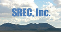 SREC Southern Rockies Education Centers