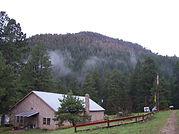 SRCRC-Albany Camp 191.jpg