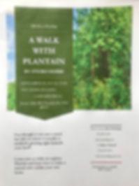 Plant Brochure.jpg
