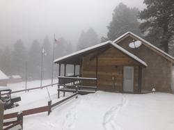 Camp - Snow - 3