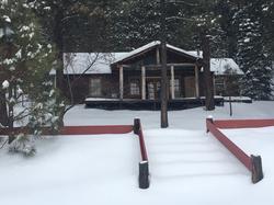 Camp - Snow 4