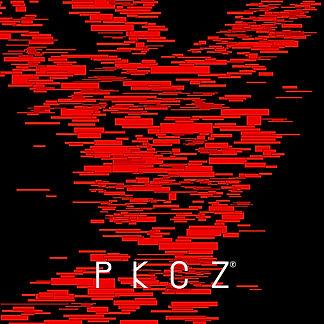 GLAMOROUS(PKCZ® DubRock REMIX).jpg
