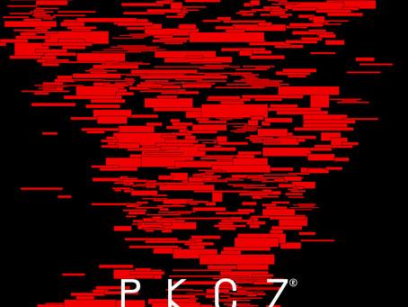 「GLAMOROUS」をメンバーがセルフ・リミックス!3作連続リリースを発表!第1弾は白濱亜嵐が手掛ける「GLAMOROUS (PKCZ® DubRock REMIX) 」
