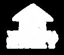 HIKKY3_logo_white.png