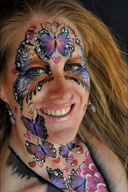 Face+Painting+Artist+Brisbane.jpg