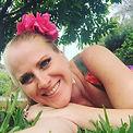 Melanie Hughes @ Embellish Face and Body Art.  An award winning Face and Body Artist based in Brisbane
