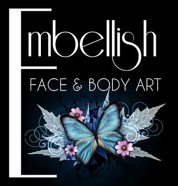 Brisbane, Body Art, Face Painting, Balloon Twisting,  Carnival Makeup, Halloween, Christmas Party, Events, Functions, Party, Brisbane, Ipswich, Gold Coast, Workshops, Balloon Artist