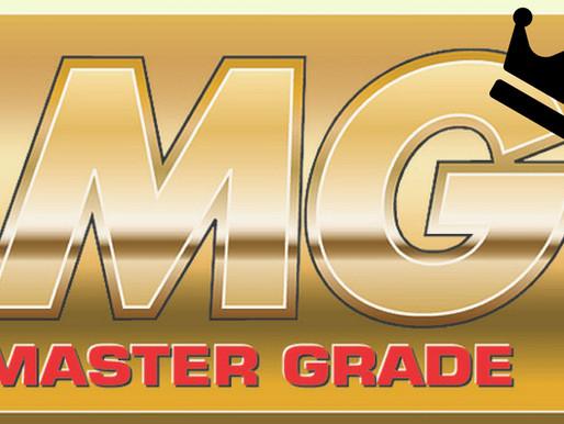 10 Recommended Master Grade Gunpla Kits