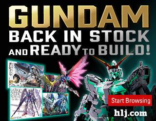 Gundam_New_Arrivals_2021_05_320x250.jpg