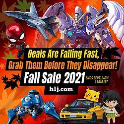 Fall_Sale_2021_600x600_ver2.jpg