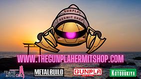 www.thegunplahermitshop.com.png